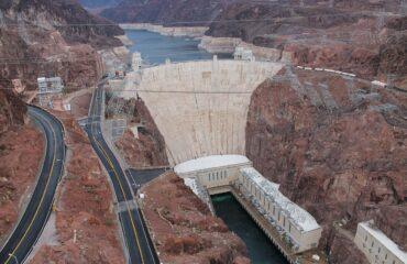 Hoover Dam Exterior Tour | Christianson Tours
